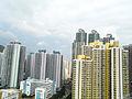 Tiu Keng Leng 2012 part3.JPG