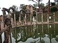Tivoli, Villa Adriana, Canopo (14).jpg
