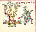 Tlatatacani Codex Fejérváry-Mayer 29-3.jpg