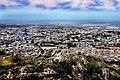 Tlemcen - تلمسان - panoramio.jpg