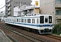 Tobu-Kameido-Line.JPG