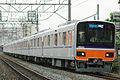 Tobu Railway 50090 TJ-Liner.jpg