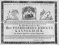 Todesanzeige des Everhardus Jodocus Kannegieser.jpg
