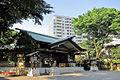 Togo-Shrine-Harajuku-05.jpg