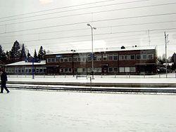 Toijalan rautatieasema.JPG