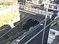 Tokaido Shinkansn Kamisugeta tunnel.jpg