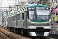 Tokyu-Ikegami-Line-Series7000.jpg