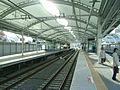 Tokyu-railway-Hatanodai-station-platform-for-Oimachi-line.jpg