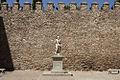 Toledo, Puerta de Bisagra-PM 65642.jpg