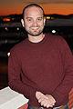 Tom Bidwell (8465280819).jpg