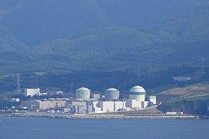 300px-Tomari_Nuclear_Power_Plant_01.jpg