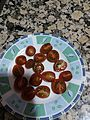 Tomates cherry.jpg