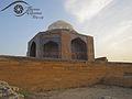 Tomb View Makli.jpg