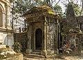 Tomb of John Garstin.jpg