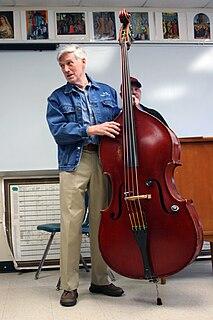 Tom Gray Musical artist