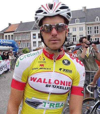 Tongeren - Ronde van Limburg, 15 juni 2014 (B114).JPG