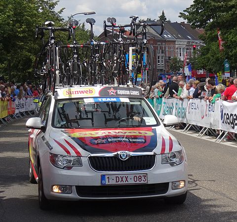 Tongeren - Ronde van Limburg, 15 juni 2014 (E067).JPG