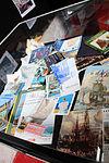 Tonnerres de Brest 2012 Bazar003.JPG