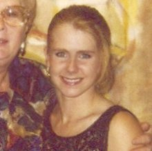 Tonya harding mac club 1994 by andrew parodi.jpeg