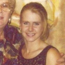 Tonya harding mac club 1994 by andrew parodi.jpeg