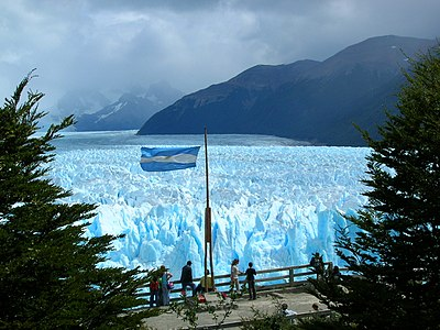 Top of Perito Moreno (104862726).jpg