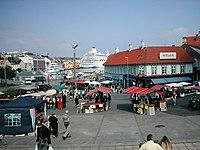 Torget i Stavanger.jpg