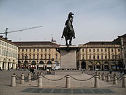 Torino_-_Caval_ëd_Brons_retro.jpg
