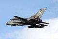 Tornado GR4 (5167899474).jpg