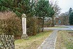 Tornau Kursaechs Halbmeilensaeule-04.jpg