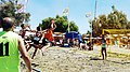 Torneo beach handball.jpg