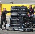 Toro roso tyres.jpg