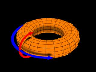 Safety factor (plasma physics)