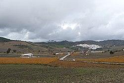 TorreAlhaquime-Olvera-p1000587.jpg