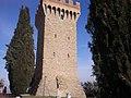 Torre Baglioni a Torgiano - panoramio (1).jpg