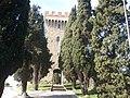 Torre Baglioni a Torgiano - panoramio (4).jpg