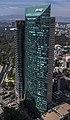 Torre Mayor CDMX.jpg