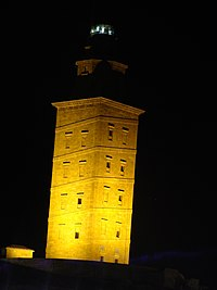 Torre de Hércules.004 - A Coruña.jpg