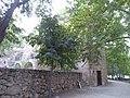 Torre de los Templaríos, El Copo y Fuentes del Marqués 03.jpg