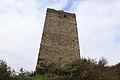 Torre del Fraile norte (2).JPG