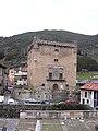 Torre del Infantado en Potes - Liebana.jpg