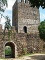 Torre e porta do Castelo de Montemor o Novo.jpg