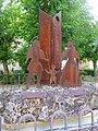Torrelaguna - Esculturas 02.jpg