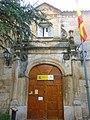 Torrelaguna - Palacio Salinas 2.jpg