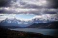 Torres del paine - Flickr - Felipe Del Valle Batalla (1).jpg