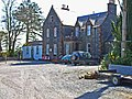 Torwood House Country Hotel - geograph.org.uk - 163178.jpg