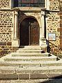 Toucy-FR-89-portail de l'église-1.jpg