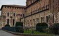 Toulouse- Saint-Sernin (3186537658).jpg