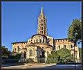 Toulouse Saint Sernin (2012.08) 08.jpg