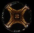 Tour Eiffel from below, panorama.jpg
