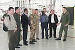 Tour de Marine Corps Air Station Miramar 120308-M-OB827-006.jpg